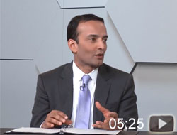 Treatment Approaches in Relapsed Multiple Myeloma