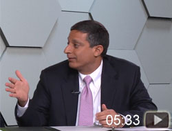 Using MRD to Determine Cure in Multiple Myeloma