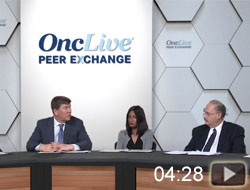 Considering Selinexor in Penta-Refractory Myeloma