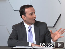 Addressing Treatment of Myeloma-Related Comorbidity