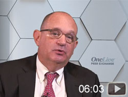 Using Adjuvant Therapy in Patients With Melanoma