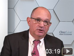 Considerations Surrounding Adjuvant Therapy in Melanoma