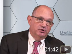Adjuvant Therapy in Melanoma: What's Coming Next?