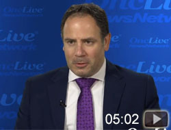Immunotherapy Progress in Oncology and the Role of IL-2