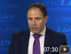 The PIVOT-02 Trial: NKTR-214 With Nivolumab