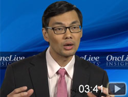 Second-Line Combination Therapy in mRCC
