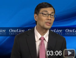 Novel Combination Therapies Under Investigation in mRCC