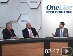 Will Immunotherapy Work for Soft Tissue Sarcoma?