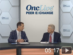 Looking Ahead in Treating Follicular Lymphoma