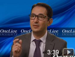 Developments in the Management of Stage III Melanoma