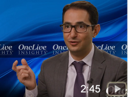 Recommendations for Molecular Testing in Melanoma