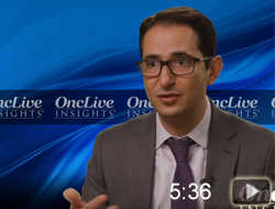 Selecting Therapy & Managing Patients With BRAF+ Melanoma