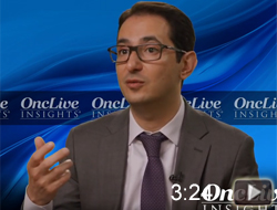 Sequencing Therapy in Metastatic BRAF+ Melanoma