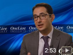 Emerging Treatment Strategies for Advanced BRAF+ Melanoma