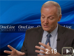 Novel Therapies for BRAF+ Colorectal Cancer
