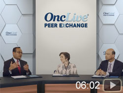 Treatment Options for Metastatic HER2+ Breast Cancer
