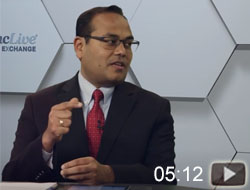 Immunotherapy for Triple-Negative Breast Cancer