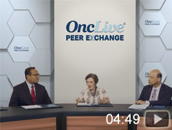 The Use of Chemotherapy and Checkpoint Inhibitors for TNBC
