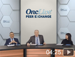 Future Directions in I/O Therapy for mCRC