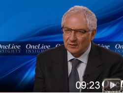 Frontline-Therapy Decision Factors for mCRC