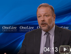 The Use of Regorafenib in Clinical Practice
