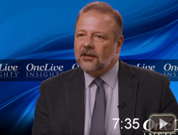 Later-Line Therapy Innovations in MCRC