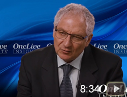 Ongoing Treatment & Approach Advancements in mCRC