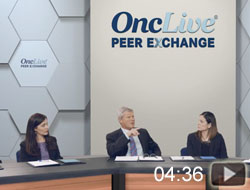 Immunotherapy in Early Stage NSCLC