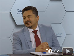 Clinical Trials' Impact on Smoldering Myeloma Management
