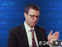 Key Takeaway 4: Second-Line Regorafenib After TKI in HCC