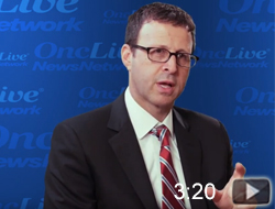 Key Takeaway 5: High AFP is a Biomarker for Ramucirumab