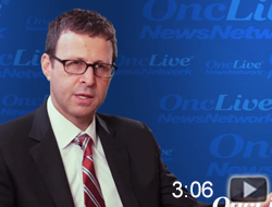 Key Takeaway 6: Role of Immunotherapy in R/R mHCC