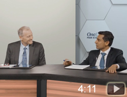 Emerging Therapy for Pancreas Cancer