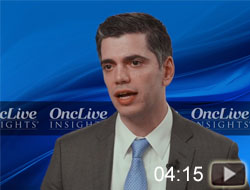 Considering Available Data for Entrectinib