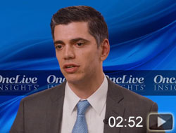Other Approaches to TRK-Fusion Cancers