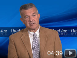 Use of TRK Inhibition in Specific Tumor Types