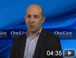 Biomarkers and Novel Approaches in CRC