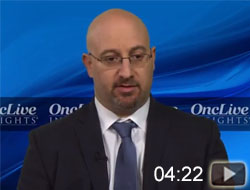Surgical Considerations for Neuroendocrine Tumors