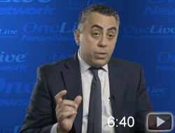 Key Takeaway 2: Frontline Neoadjuvant Chemotherapy