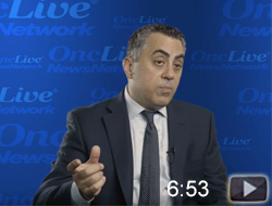 Key Takeaway 7: Role of Immunotherapy in MSI-High MCRC
