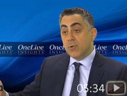 Advances in Adjuvant Chemotherapy