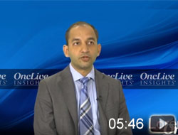 Maintenance Therapy in Pancreatic Cancer