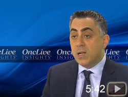 The Future of Pancreatic Cancer Treatment