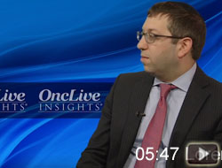 Pancreatic Cancer: Addressing AEs and Optimizing Care