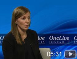 Nanoliposomal Irinotecan in Pancreatic Cancer: Managing AEs