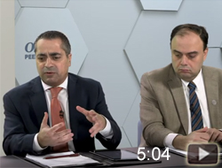 Novel Combinations for Treating mHCC