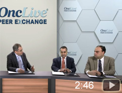 MHCC Combination Therapies: Selection and Differentiation