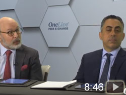 Adjuvant Therapy for Early-Stage Colon Cancer