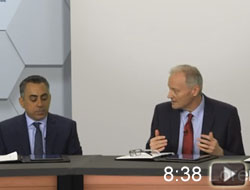 Adjuvant Therapy for High-Risk Colon Cancer
