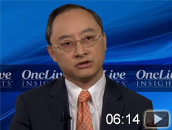 Recent Advances in Pancreatic Cancer Research